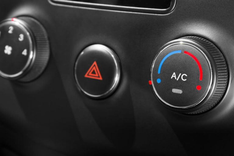 ac-control-panel-acs-car-service